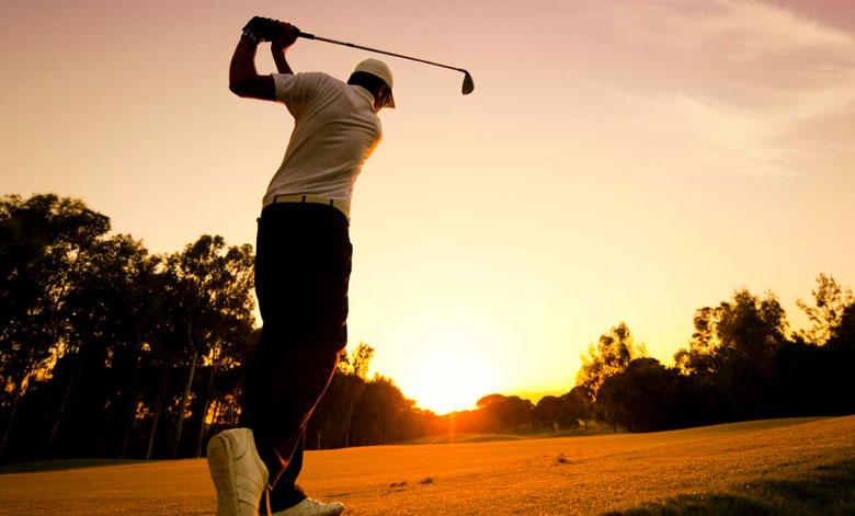 linh-vuc-golf-1